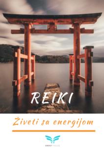 Reiki-Darko-212x300