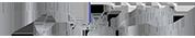 logo-darko-solo copydsada
